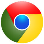I can't get Platinum plugin to work with Chrome, what's going on?