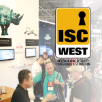 LTS Shows Prominence with Product Growth at ISC West 2017