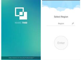 nvms7000 region